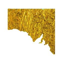 Gold Maps SA