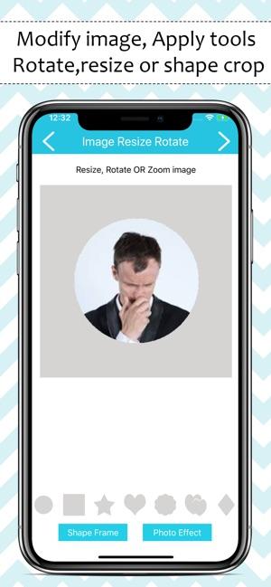 Sticker Maker for Whatsapp ! on the App Store