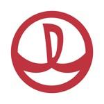 万达普惠-短期贷款分期贷平台