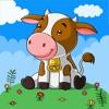 Farm Tycoon: Happy Animal Farm - iPhoneアプリ