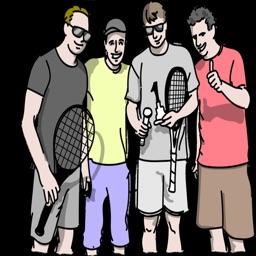 Tennis Best