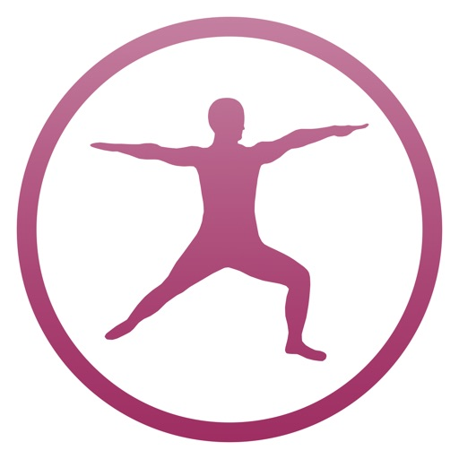Simply Yoga - Home Instructor
