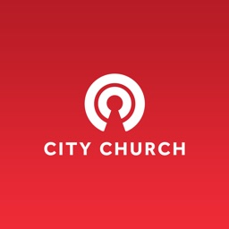 City Church FL