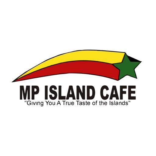 MP Island Cafe VA
