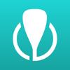 SUPmedia Ltd - GeoSUP アートワーク