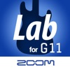 Handy Guitar Lab for G11 - iPhoneアプリ
