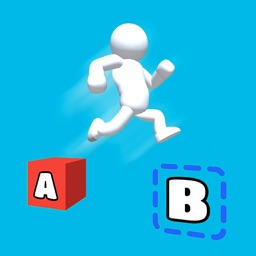 Toggle Puzzle