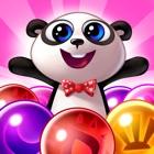 Panda Pop-パンダポップ icon