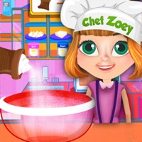 Codes for Crazy Cooking Fever Hack
