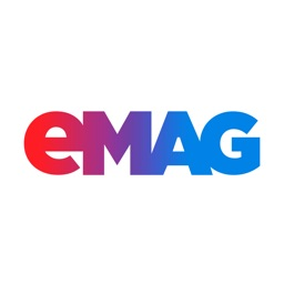 eMAG.hu