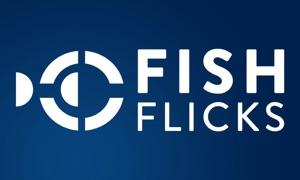 FishFlicks