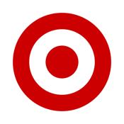 Target app review