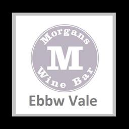 Morgan's Wine Bar Ebbw Vale