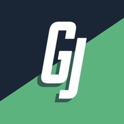 Gym Journal - Workout Log