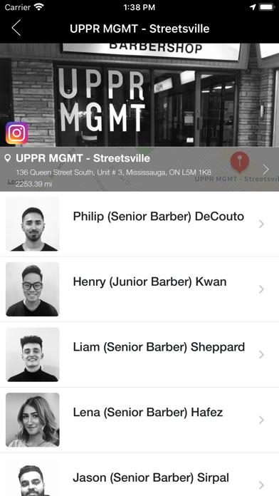 点击获取UPPR MGMT™