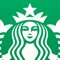 App Icon for Starbucks App in United States App Store