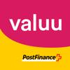 Valuu von PostFinance