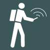 Handy GPS - Anthony Dunk
