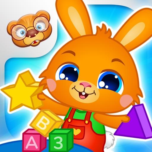 123 Kids Fun Education