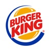Burger King Indonesia