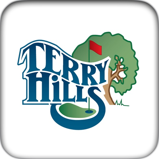 Terry Hills Golf Course