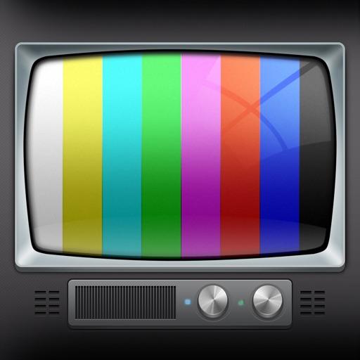 Televisión de España - TV+