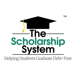 The Scholarship System
