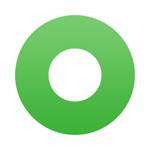 AppleInsider.ru – Хайпанем! на пк