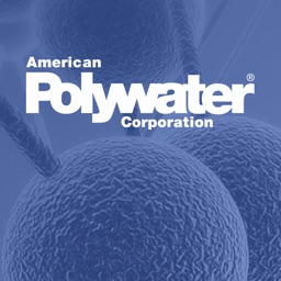 Polywater Product Calculators