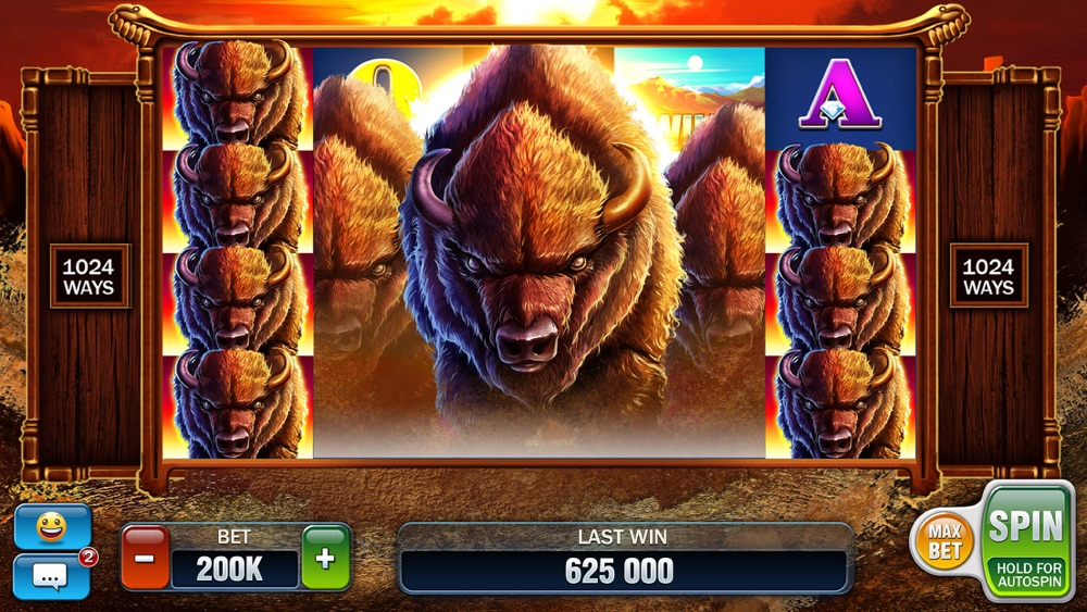 Mobile Casino Games Available At Bookmaker.com Casino Slot Machine