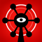 App Icon for ISOLAND: The Amusement Park App in Venezuela IOS App Store