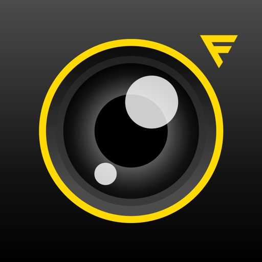 Filterra- Filters for Pictures