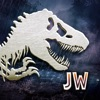 Jurassic World™: ザ·ゲーム iPhone / iPad