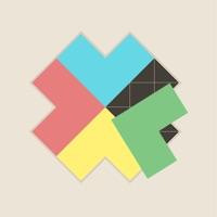 ZEN Block™-tangram puzzle game free Coins hack