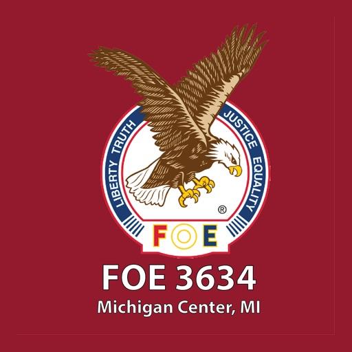 F.O.E 3634