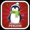 企鹅纸牌游戏