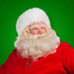 Santa's Naughty or Nice List+