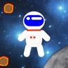 Astrowanderer - iPhoneアプリ