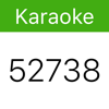 Karaoke Vietnam: Lọc Âm Hay