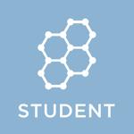 Socrative Student pour pc