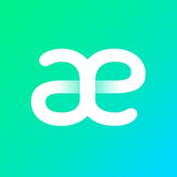Ícone do app Mate – tradutor e dicionário
