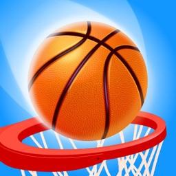 Basketball Clash: Slam Dunk