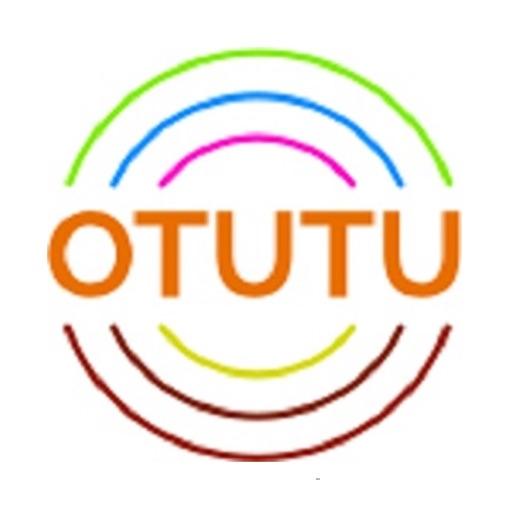 Otutu - Nigeria