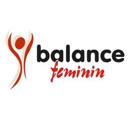 balance feminin Flensburg