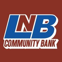 LNB Community Bank