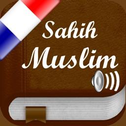 Sahih Muslim Audio : Français