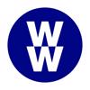 download WW (Weight Watchers)