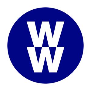 WW (Weight Watchers) Health & Fitness app