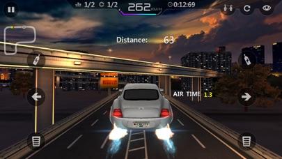 City Racing 3D : Drive Maxのおすすめ画像4