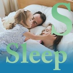 SymTrend Sleep